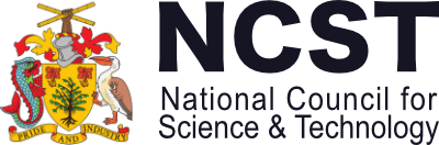 National Council for Science & Technology
